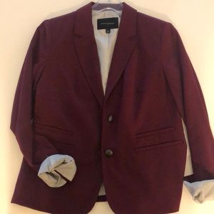 NEW Banana Republic Women's Blazer